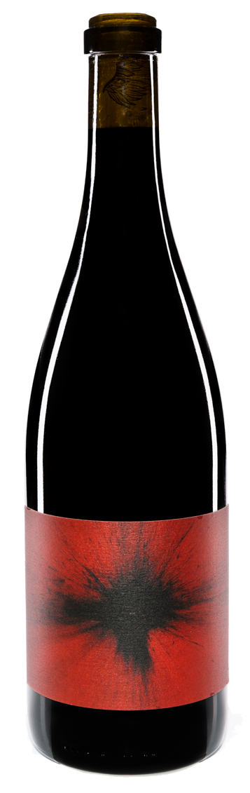 2014-Arbor-Creek-Syrah