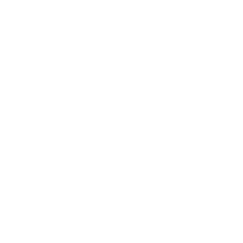 Brian Benson Cellars